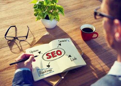 Best blog services