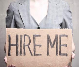 hire_me