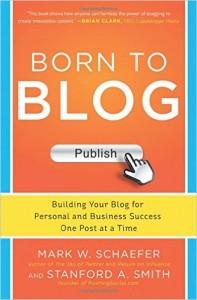 freelance blogger gift idea